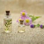 Thai Aromatherapie Massage 60 Min.