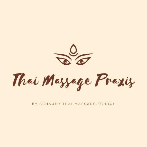 nuad thai massage praxis