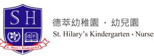 sthilarys_kg_logo