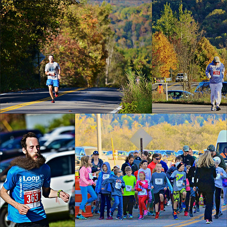 Photos from the 2015 LaFayette Apple Run featuring a Fun Run, 3.5 Mile Run and 18K Run events.