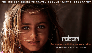 Click Here to Download Rabari – Encounters With the Nomadic Tribe eBook