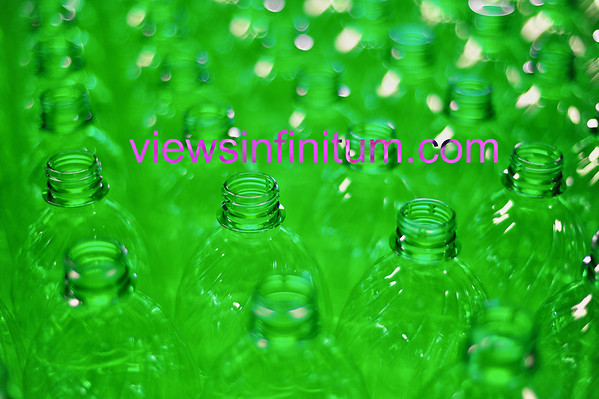 New URL for this blog is viewsinfinitum.com