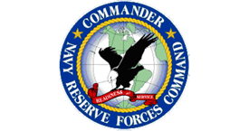 Commander, Naval Reserve Forces Command (CNRFC) Awards contract to Strategic Technology Institute, Inc.