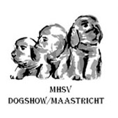 HMT MHSV hondenshow