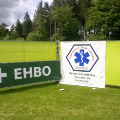 ehbo banner