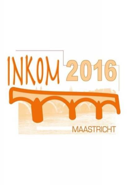 INKOM Maastricht
