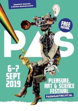 PAS-festival
