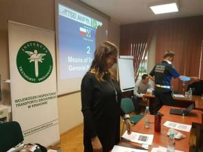 20171024_Kasia