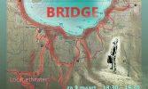 Crater Lake Bridge Poster S 1050-1600