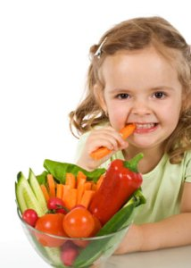 Best-healthy-eating-for-children2