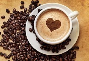 drink-koffie-en-leef-langer