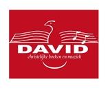 Boekhandel David
