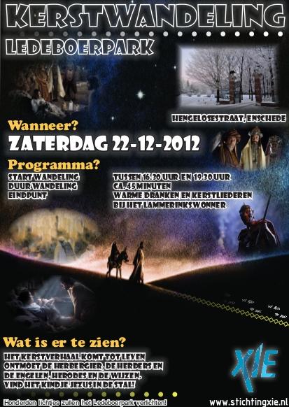 poster_flyer_kerstwandeling