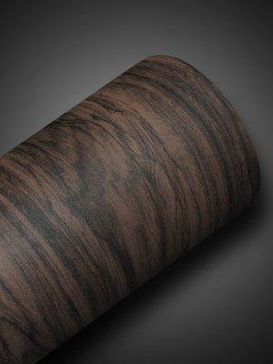 Revestimento Texturizado Madeira Demolição 1803