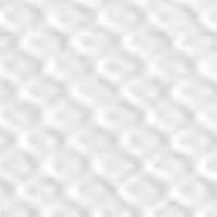 Vinil Adesivo Texturizado (CLASSIC)