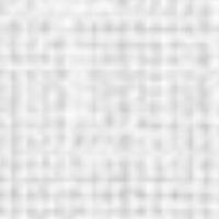 Vinil Adesivo Texturizado (TELADO)