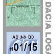 DPV.DALOG-6019GS
