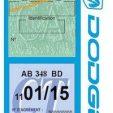 DPV-DODGE-5711BC