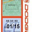 DPV-DODGE-5711OR