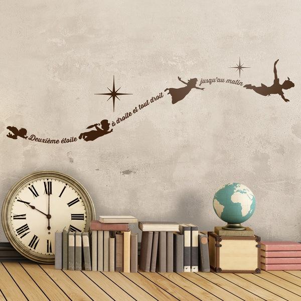 Scopri i nostri adesivi murali bambini. Adesivi Murali Bambini Disney Stickersmurali Com