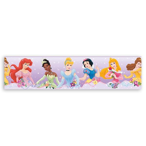 Con allegre fantasie floreali, dolcissimi animaletti del bosco o i personaggi dei cartoni più amati. Nuove Immagini Disney Adesivi Parete Bambini Principesse Tabelle Sticker Da Muro E Lettere In Legno Casa E Cucina Aaaid Org