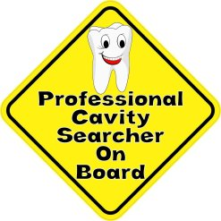 Professional Cavity Searcher On Board Magnet