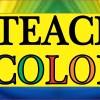 Art Teachers Are Colorful Magnet
