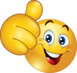 Image result for smile emoji no background