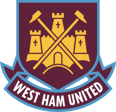 Image result for west ham logo png icon