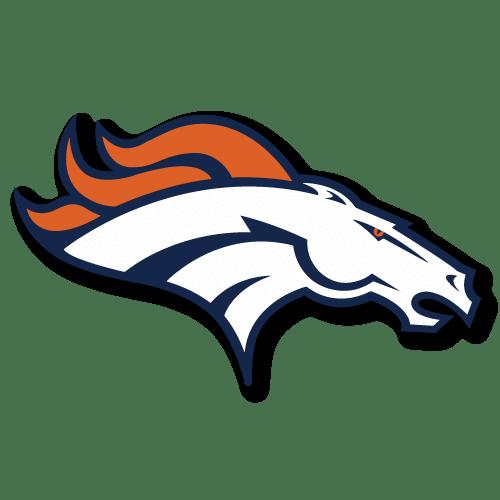 Image result for broncos logo