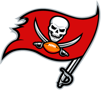 Image result for bucs logo transparent