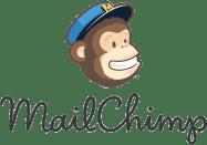 Image result for mail chimp logo