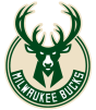 "Image result for milwaukee bucks logo transparent"""