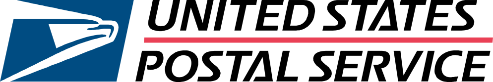 United States Postal Services USPS Logo transparent PNG - StickPNG