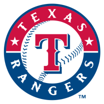 Image result for texas rangers png