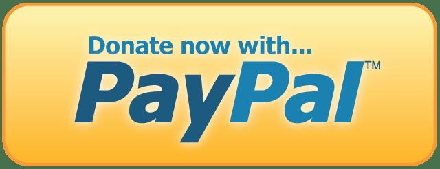 Bildergebnis für paypal button