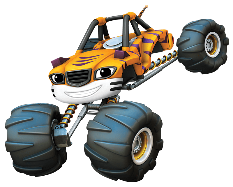 Image result for blaze and the monster machines stripes