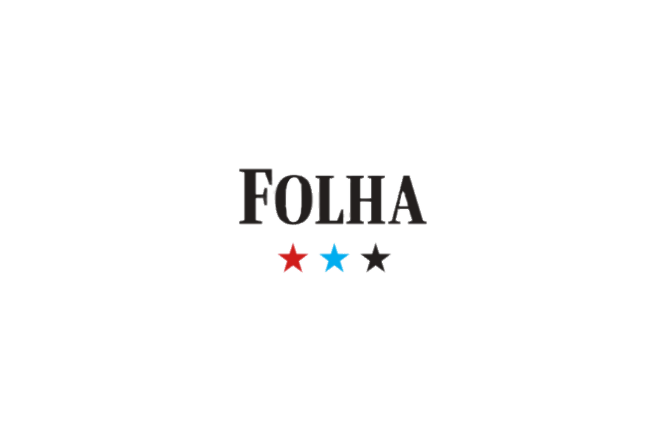 Image result for folha de s.paulo logo png