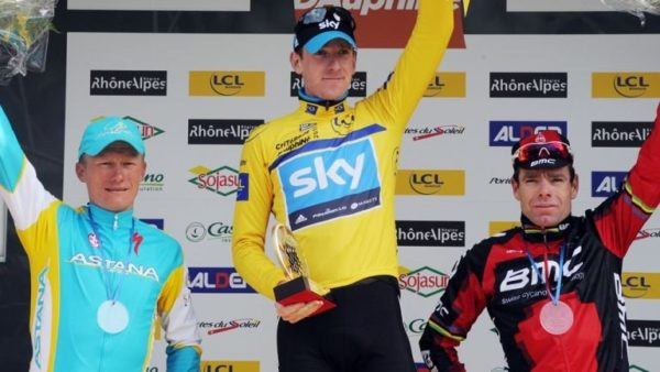 UK Anti Doping closes Team Sky jiffy bag case with no ...