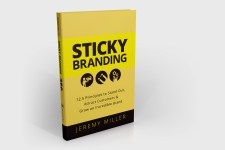 Stick-Branding-Book-Cover-Off-White