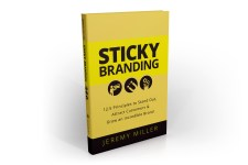 Sticky-Branding-Book-Cover-White