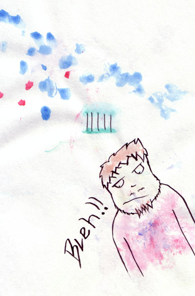 watercolor_sketch_margin
