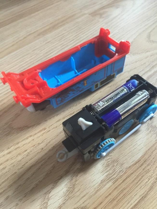 thomas batteries