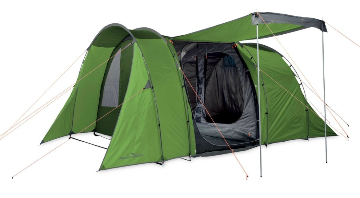 5-Person-Tent-A