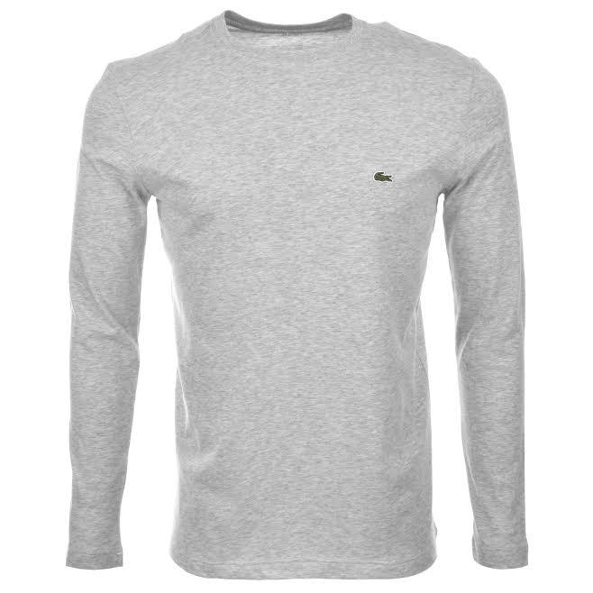 lacoste-grey-top