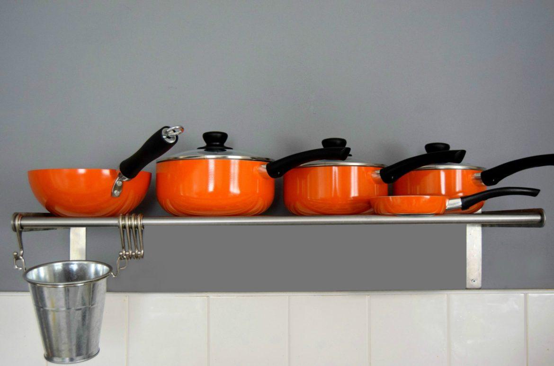saucepan-set