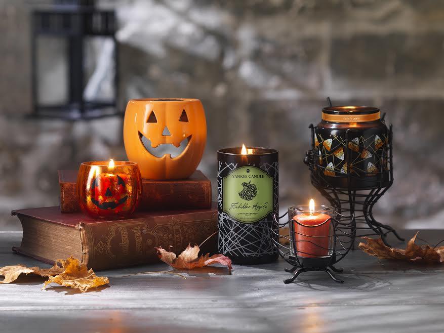 yankee-candle-home-fragrance
