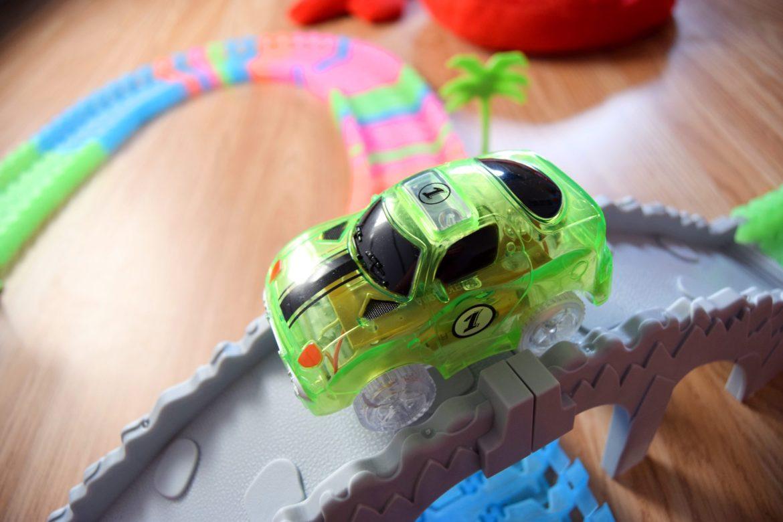 trax-2-car-3