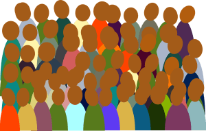 crowd-vector-pixabay