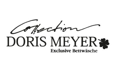Collection Doris Meyer - Exclusive Bettwäsche